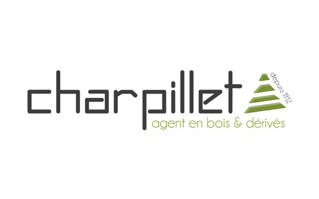 logo-charpillet